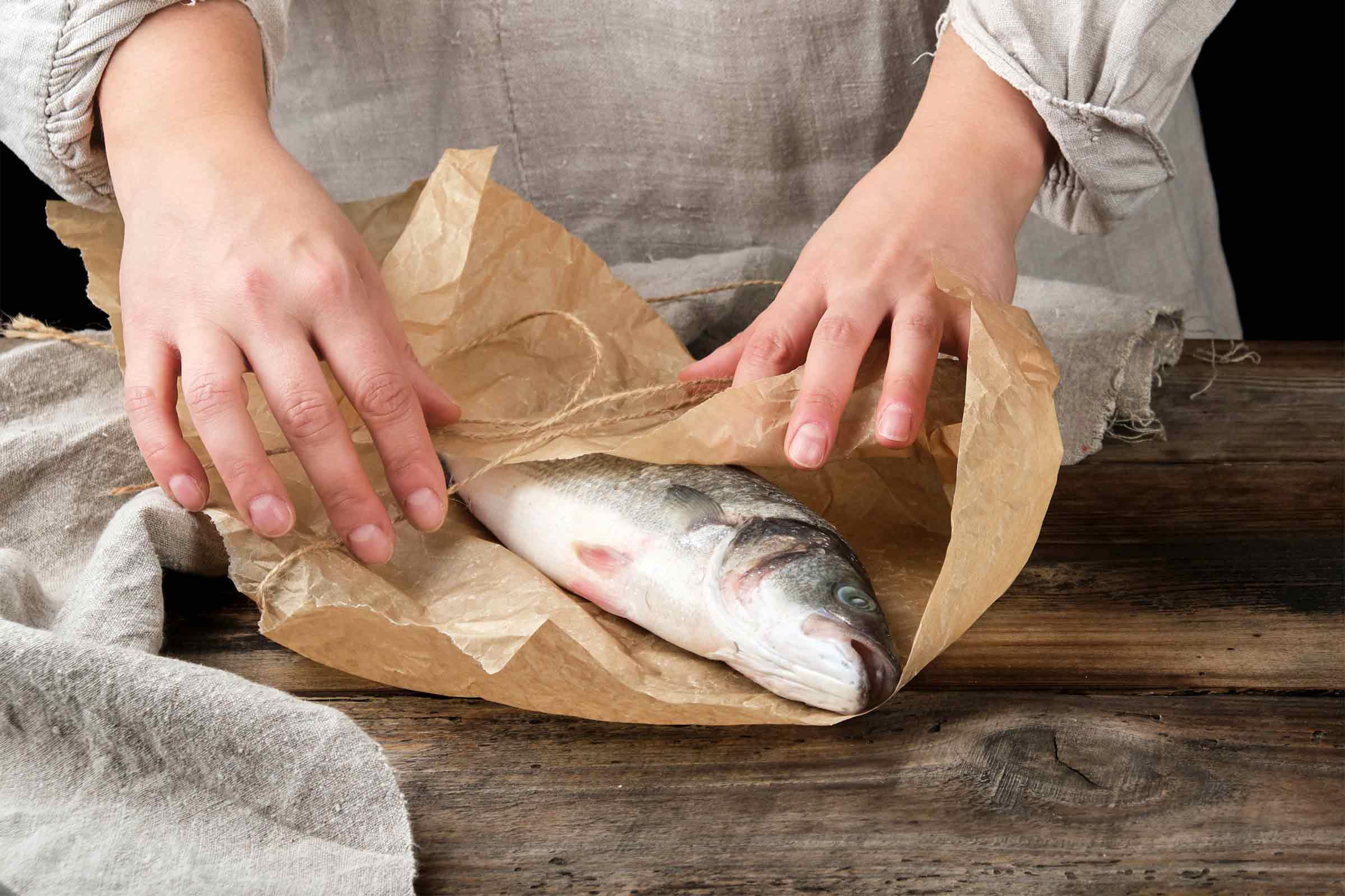 FishWrap-shutterstock_1430221721