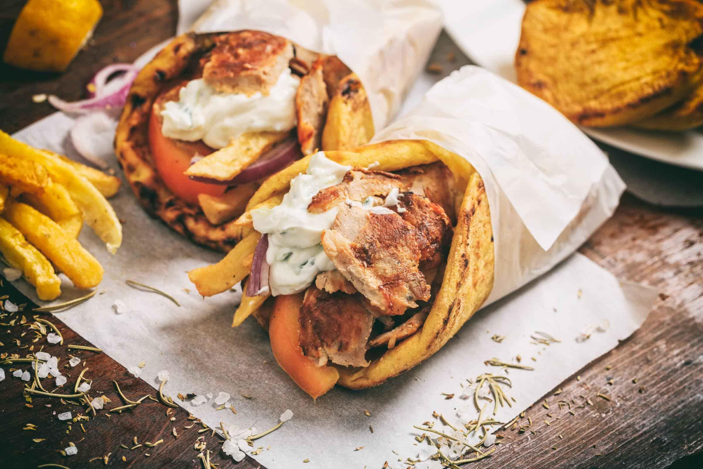SandwichWrap-iStock-959937952
